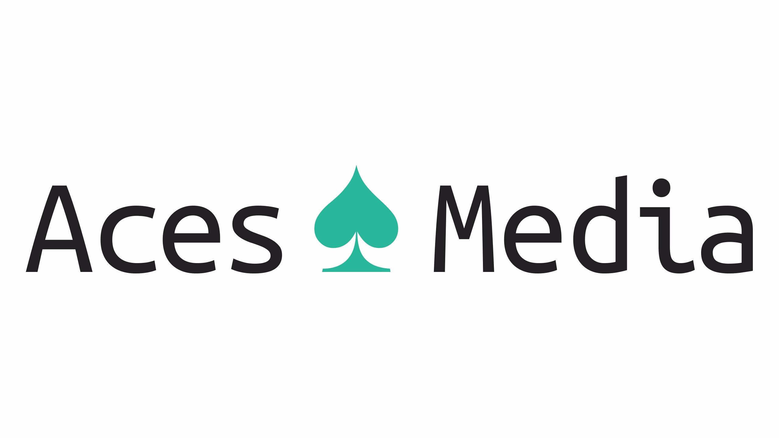 Aces Media (@acesmedia) Cover Image