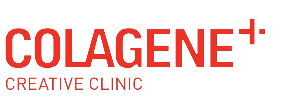 Colagene, Creative Clinic (@colagenecreativeclinic) Cover Image