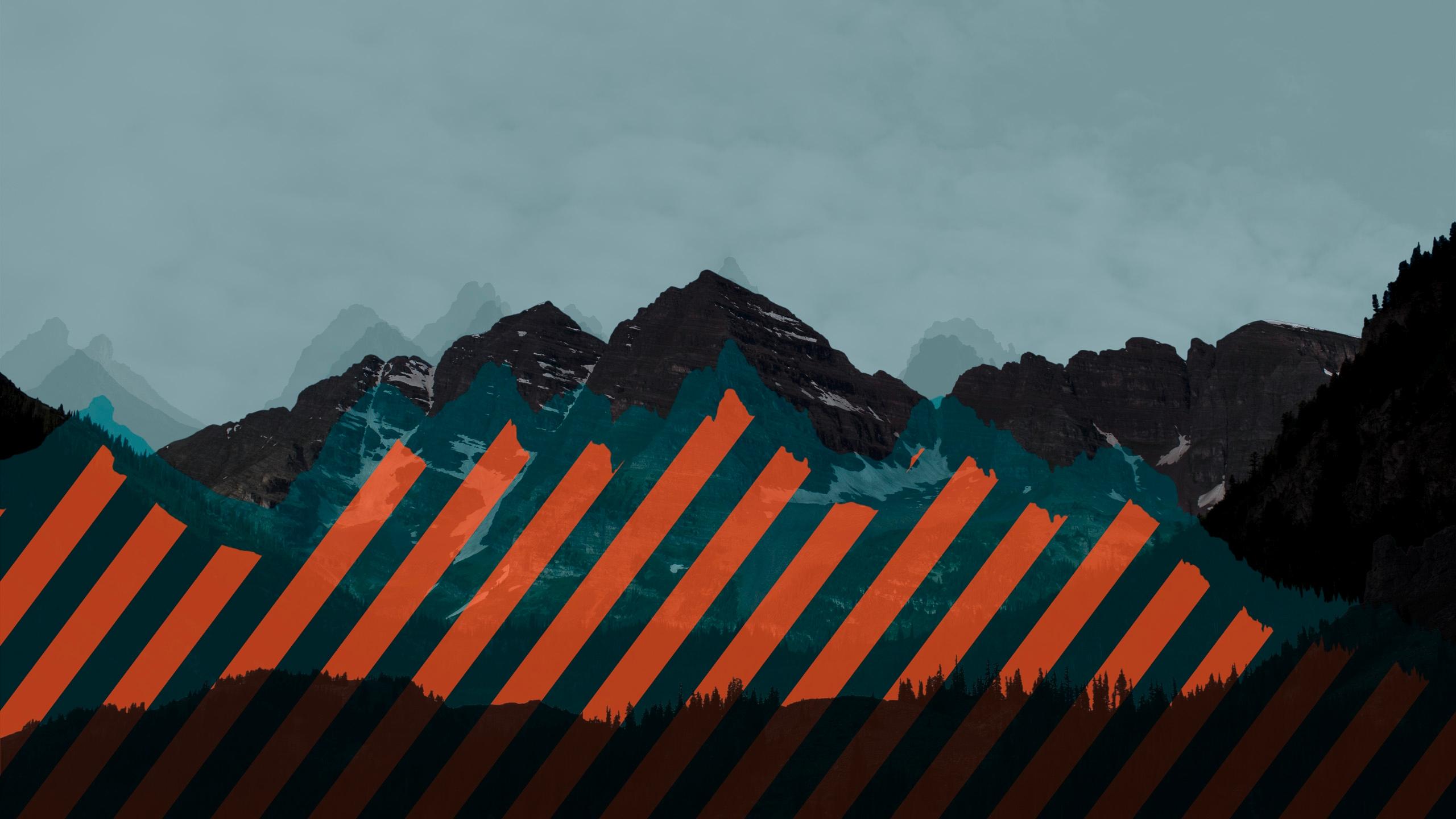 Jamie Kripke (@jk) Cover Image