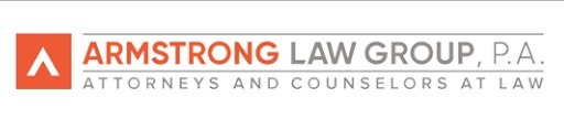 Armstrong Law Group, P.A. (@timarmstronglaw) Cover Image