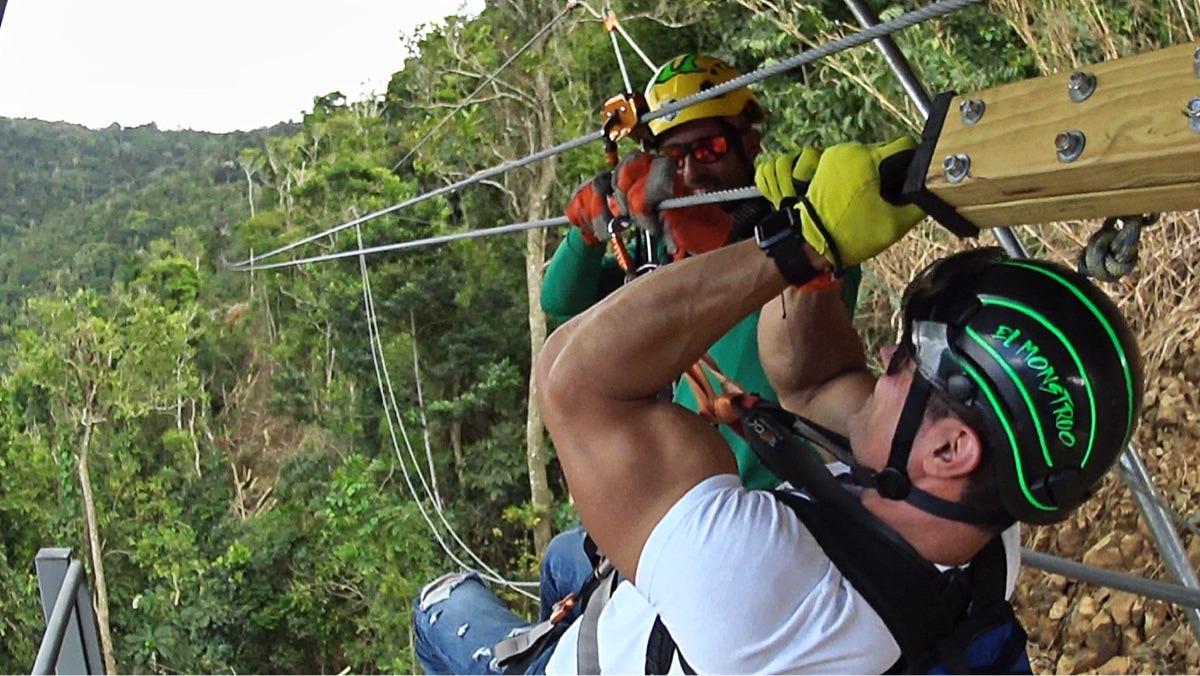 Puerto Rico Adventures (@puertoricoadventures) Cover Image
