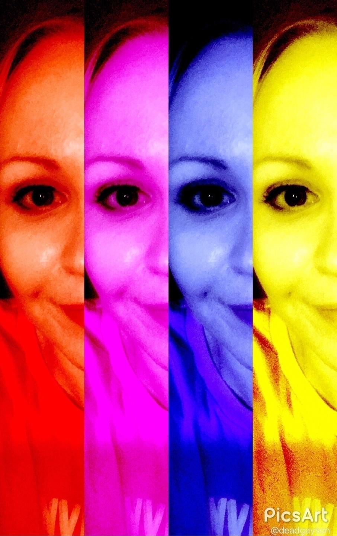 Rebecca (@rmac672) Cover Image