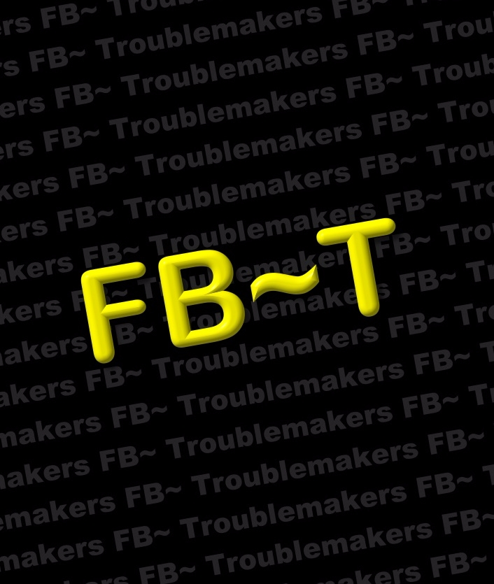 @fb_troublemakers Cover Image