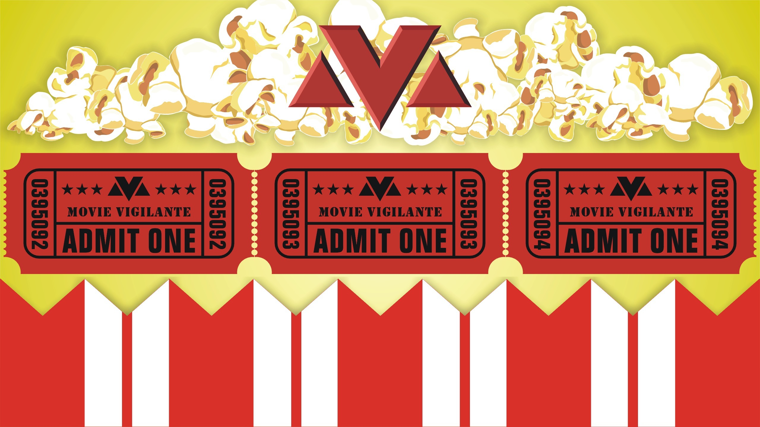 Movie Vigilante (@movievigilante) Cover Image