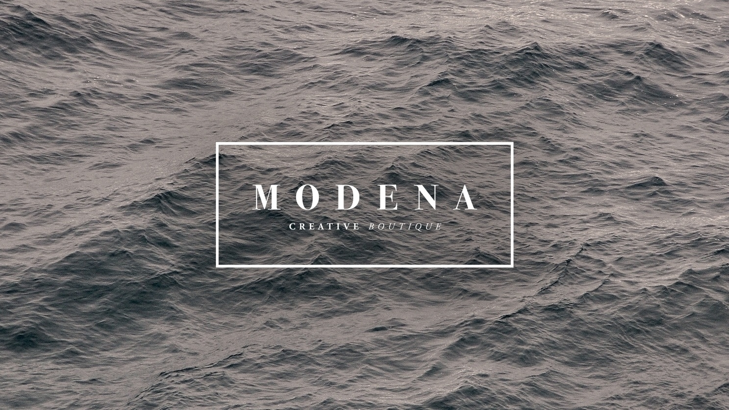 Modena-Creative Boutique (@modena_creative_boutique) Cover Image