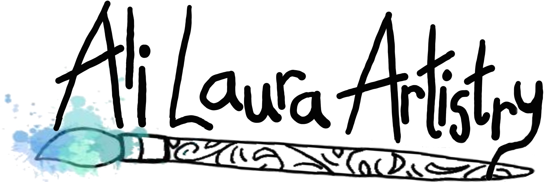Ali Laura (@alilauraartistry) Cover Image