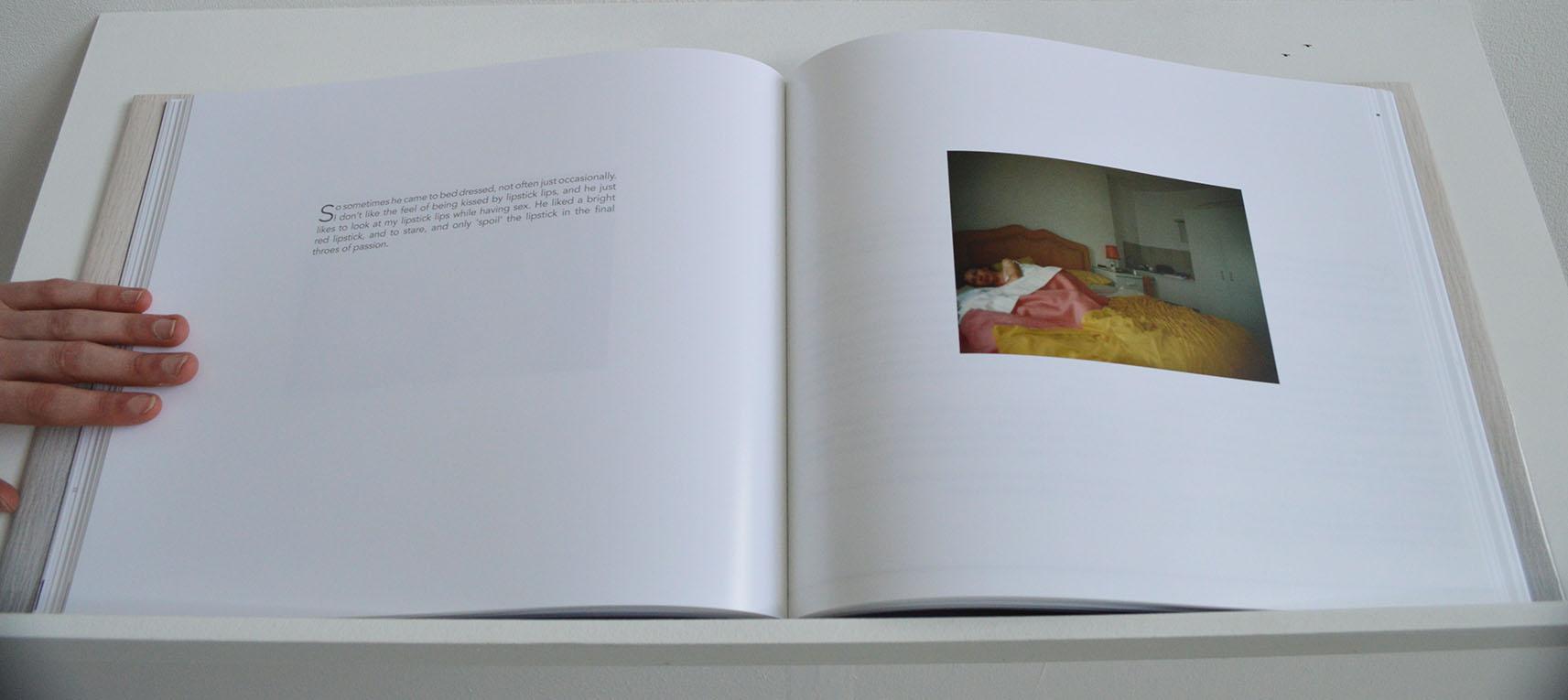 Lucie Rachel (@lucierachel) Cover Image