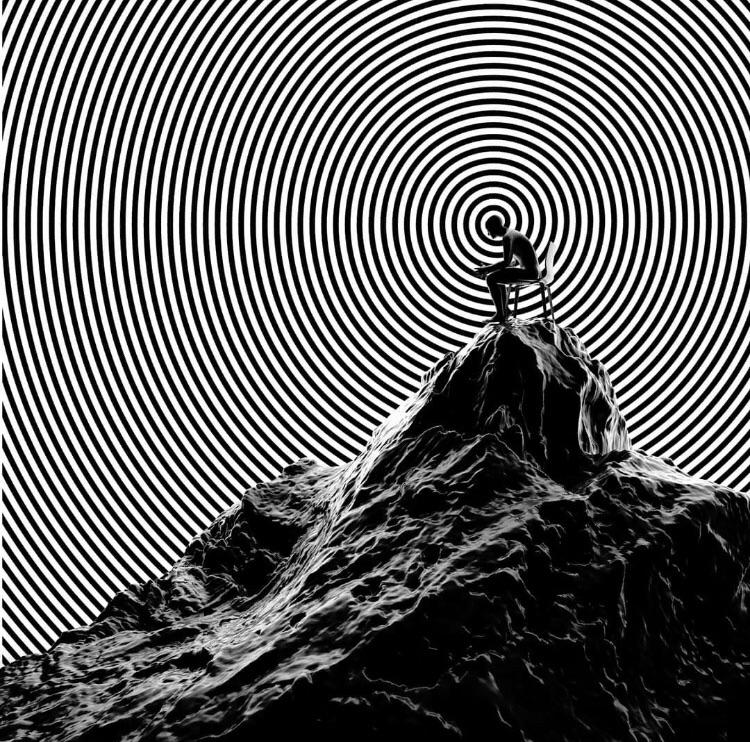 KmiloS (@kmilosg) Cover Image