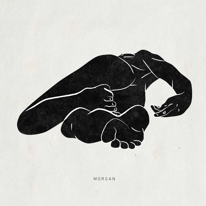 Lola Varela (@es-morgan) Cover Image