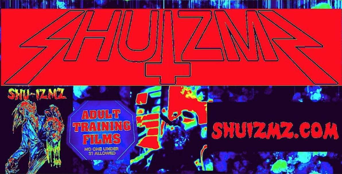 SHU (@shu-izmz) Cover Image