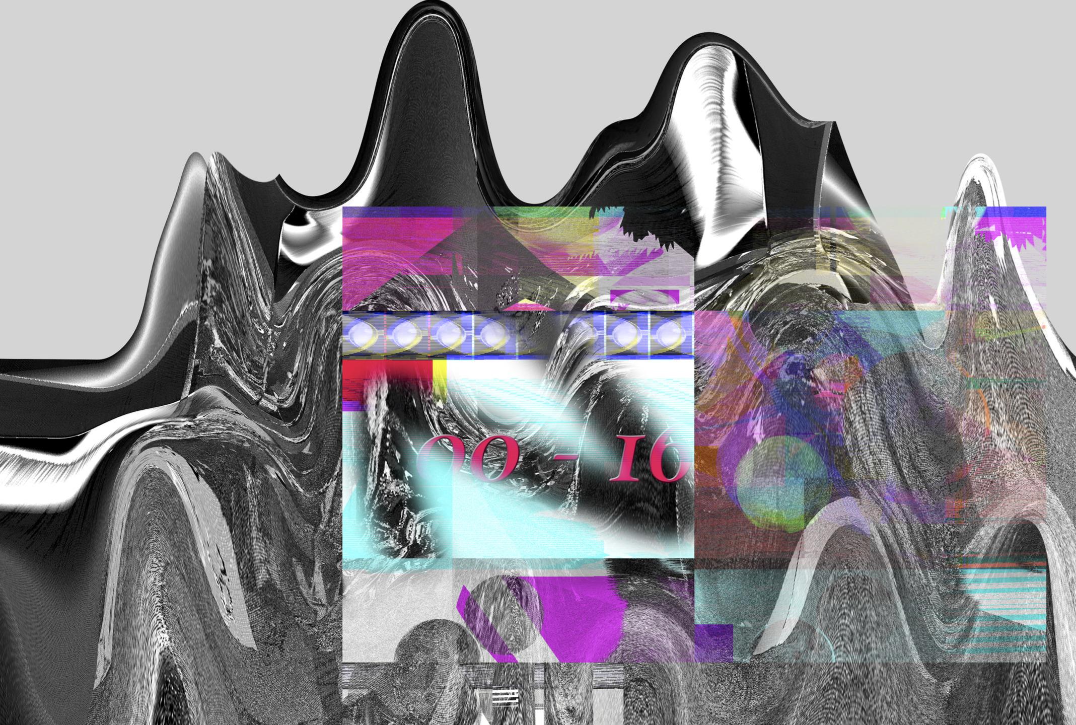 Katerina Gaidamaka (@katekima) Cover Image