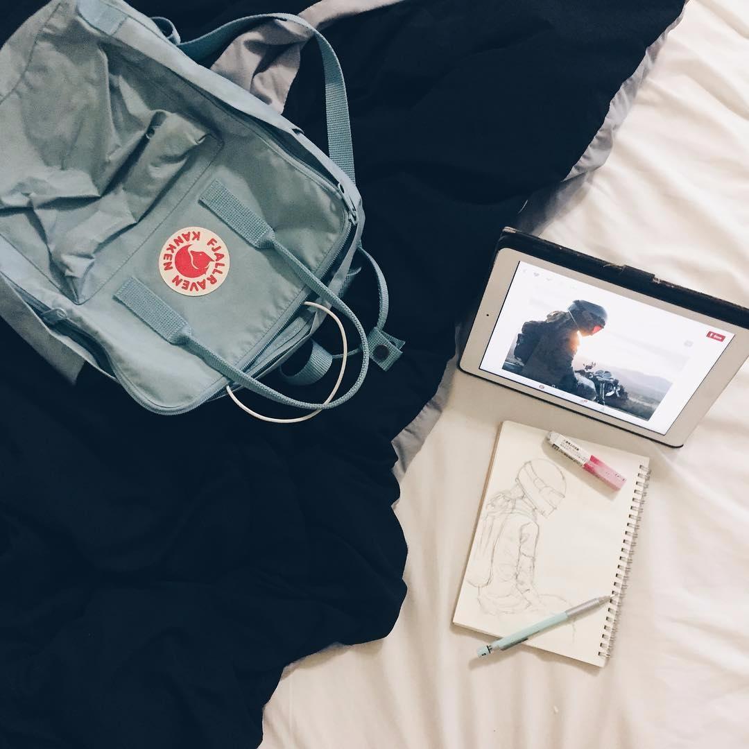 Mai (@maih4212) Cover Image