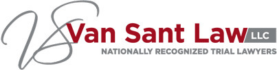 Van Sant Law, LLC (@vansantlaw) Cover Image