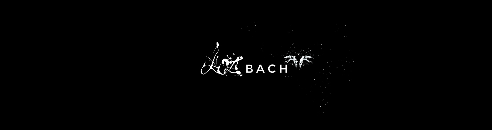 Elodie Bachelier (@lod-bach) Cover Image
