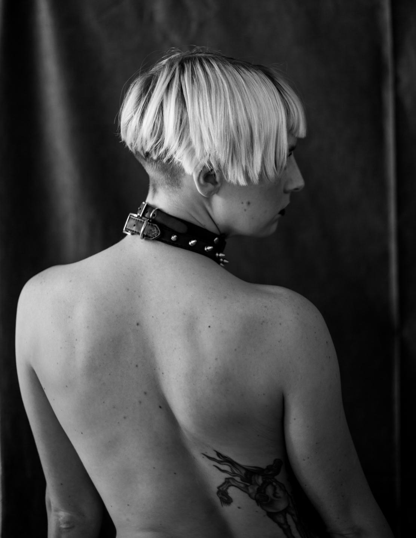 Katie Kanazawich (@kttakespix) Cover Image