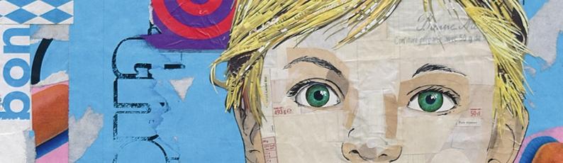 Balder (@wunderbalder) Cover Image