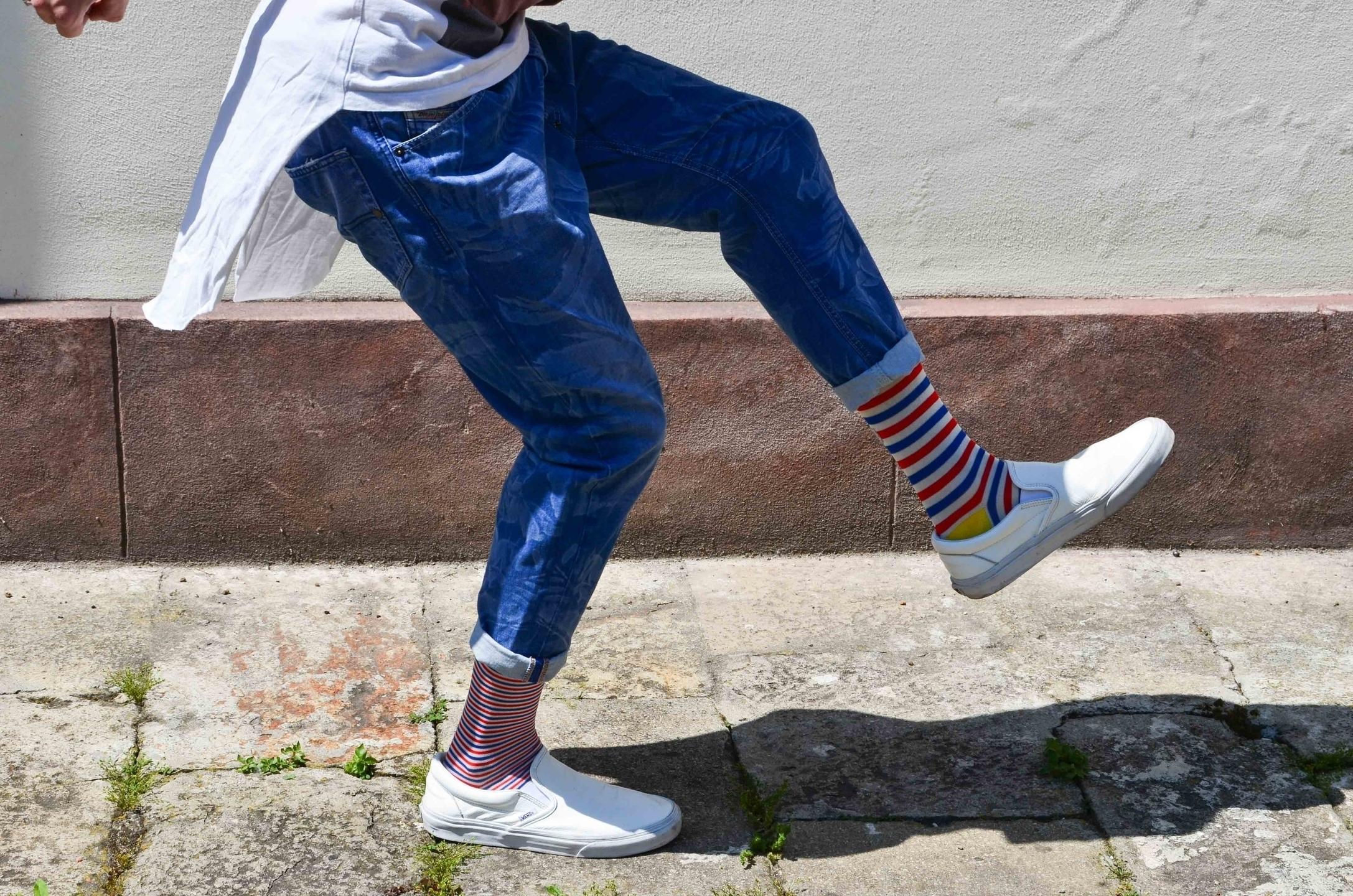 Oybo Socks (@oybo) Cover Image
