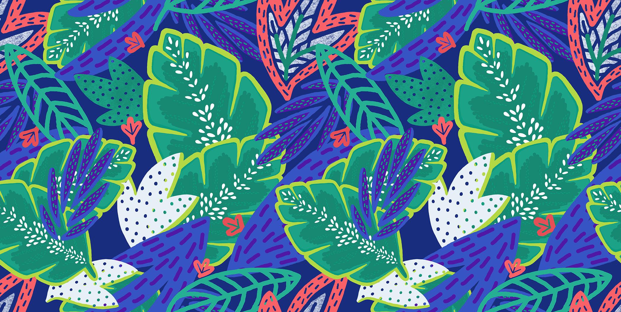 sandi (@sandiscribbles) Cover Image