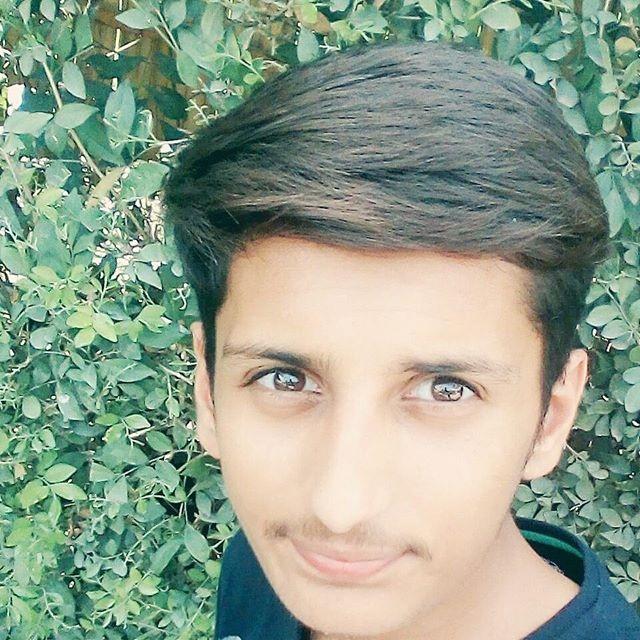 Priyanshul Kalia  (@priyanshulkalia) Cover Image