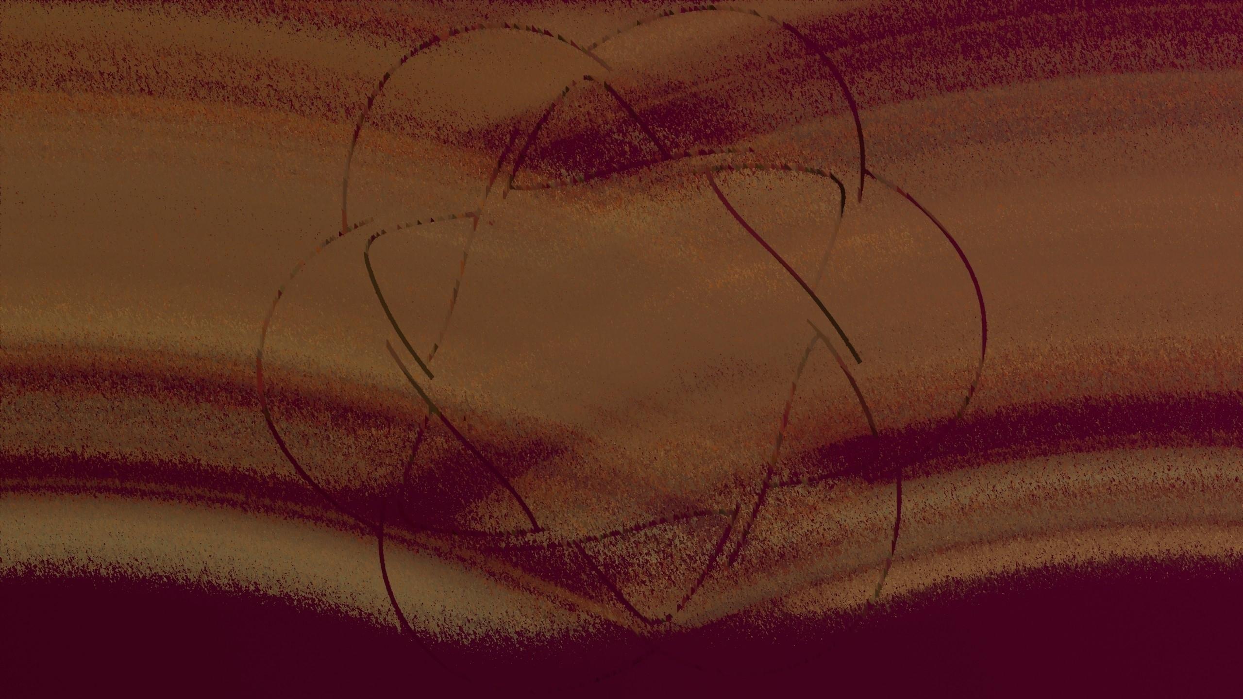 Pendarestan (@pendarestan) Cover Image