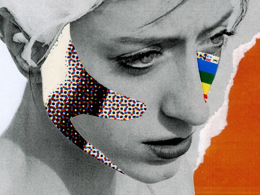 Alexandra Ostrowska  (@aostrowska) Cover Image
