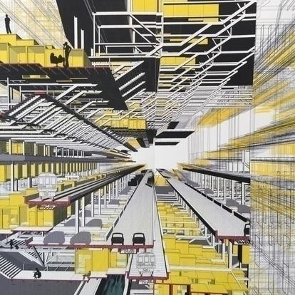 warehaus (@warehaus) Cover Image