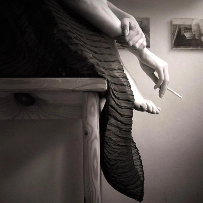 Eleni Nanopoulou (@eleni-nanopoulou) Cover Image