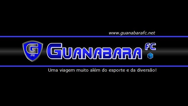 Guanabara Football Celotex (@guanabarafc) Cover Image