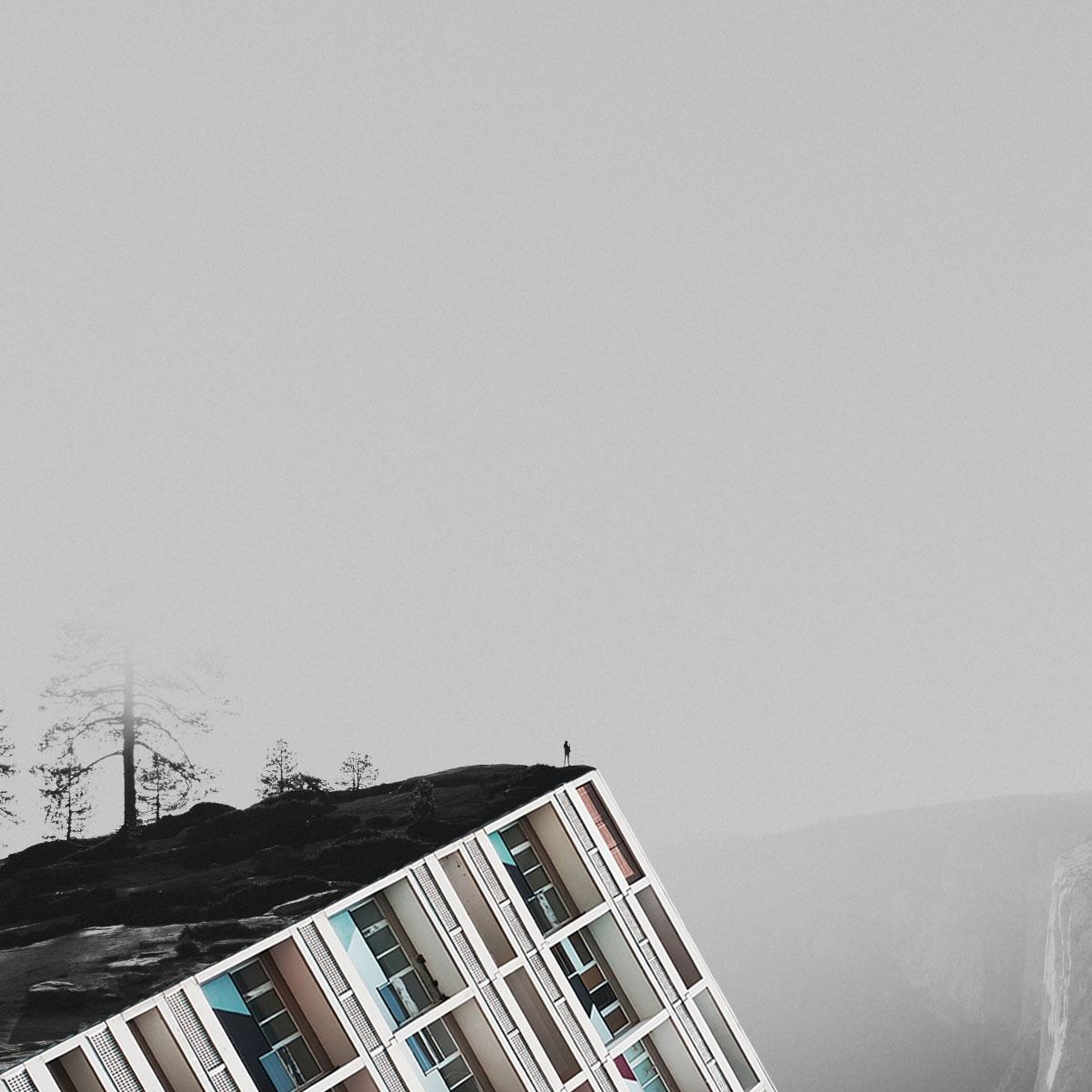 Tamrat (@tamrat) Cover Image