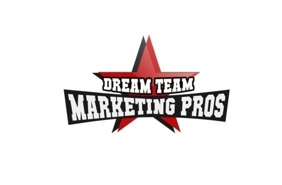 Luigi Bruni (@dreamteammarketingpros) Cover Image