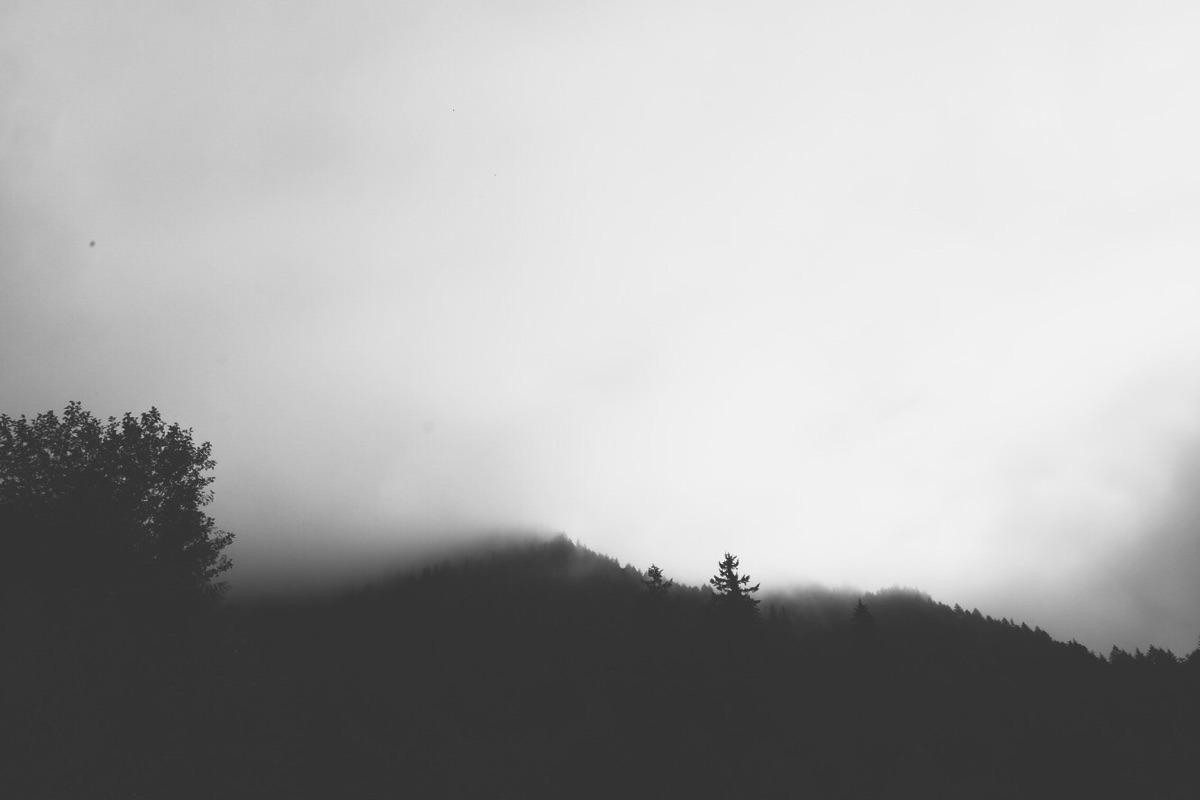 Garrett Cook (@gcookphoto) Cover Image