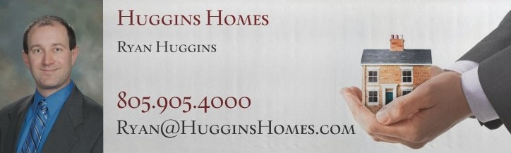 Huggins Homes Real Estate (@hugginshomes) Cover Image