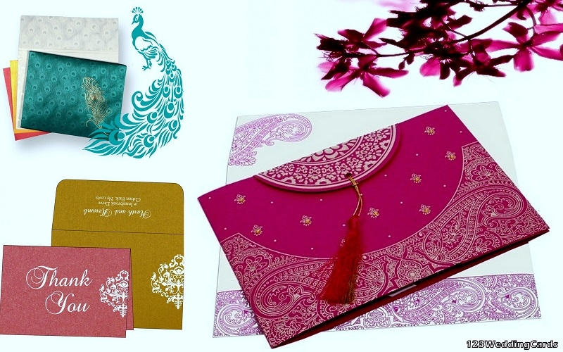 123WeddingCards (@123weddingcards) Cover Image