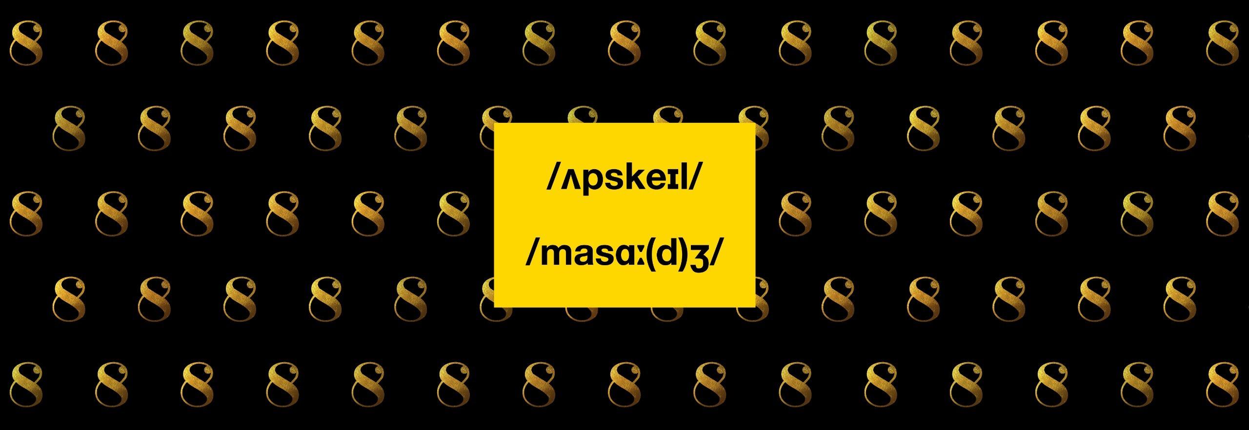 (@upscalemassage) Cover Image