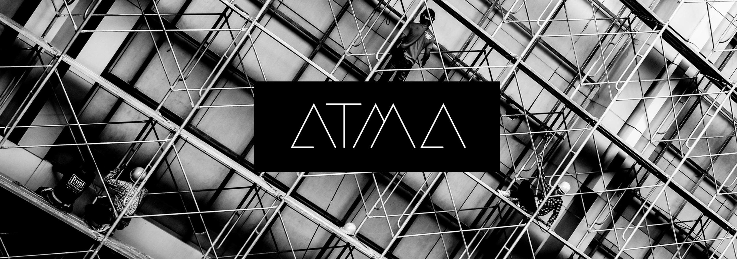 ATMA (@atma) Cover Image