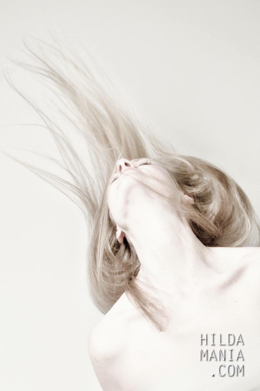 Elisheva (@jeanetelisheva) Cover Image