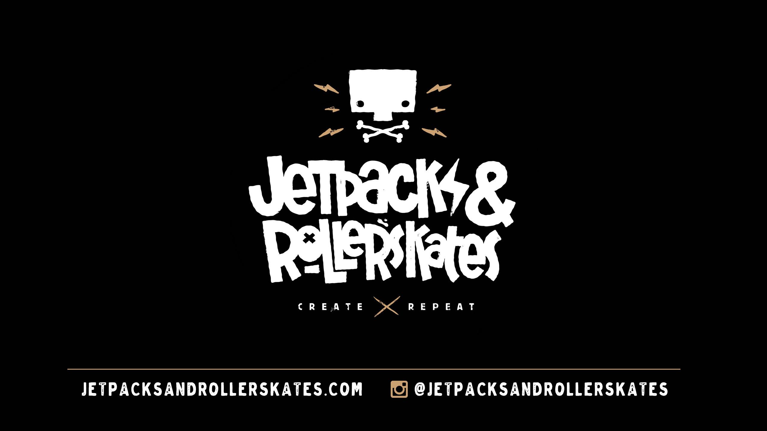 Jetpacks and Rollerskates (@jetpacksandrollerskates) Cover Image