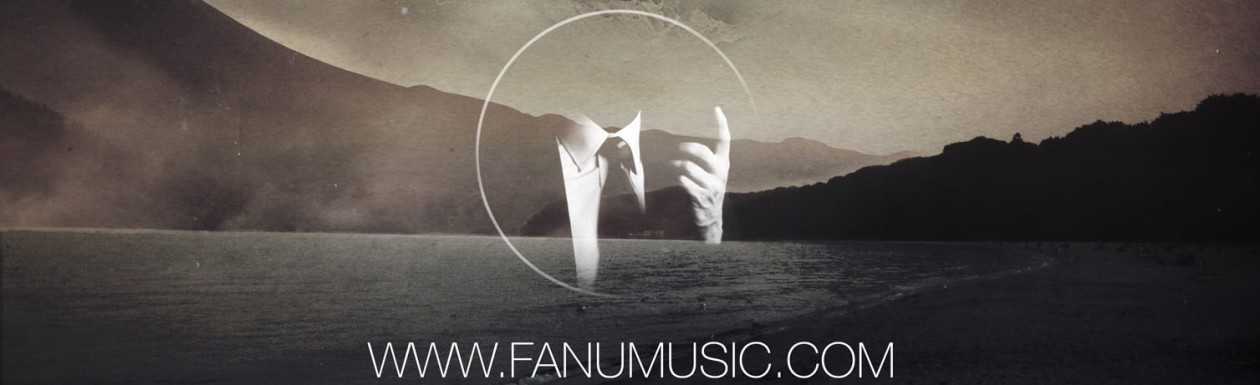 Fanu (@fanu) Cover Image