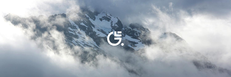 Léonard Guyot (@leonard_guyot) Cover Image