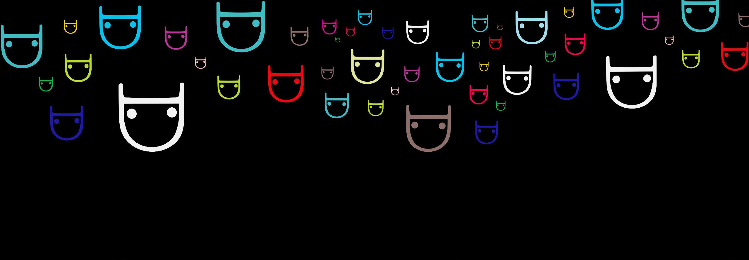 Dergam (@denner_gama) Cover Image