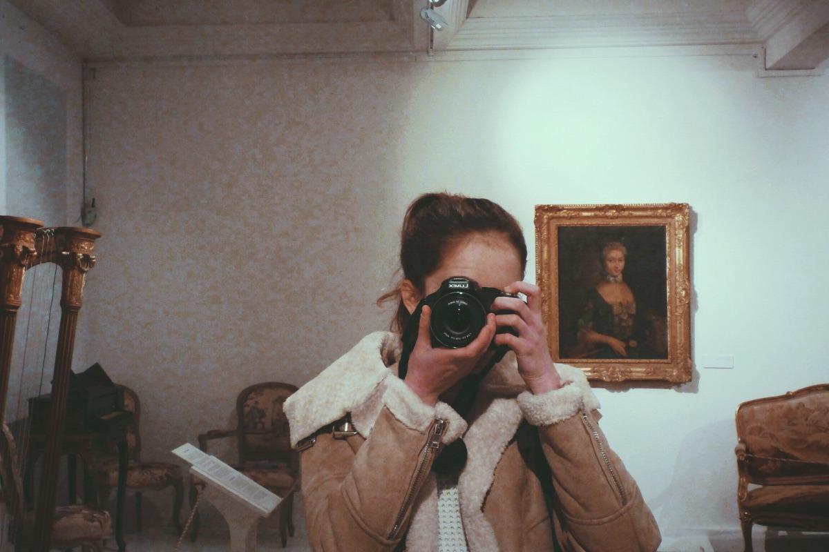 célia (@celiasd) Cover Image