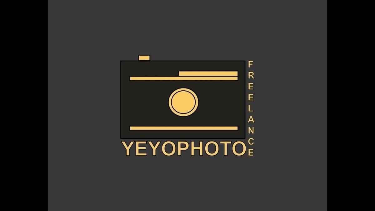 Øystein Yeyo Johansen (@yeyophotofreelance) Cover Image