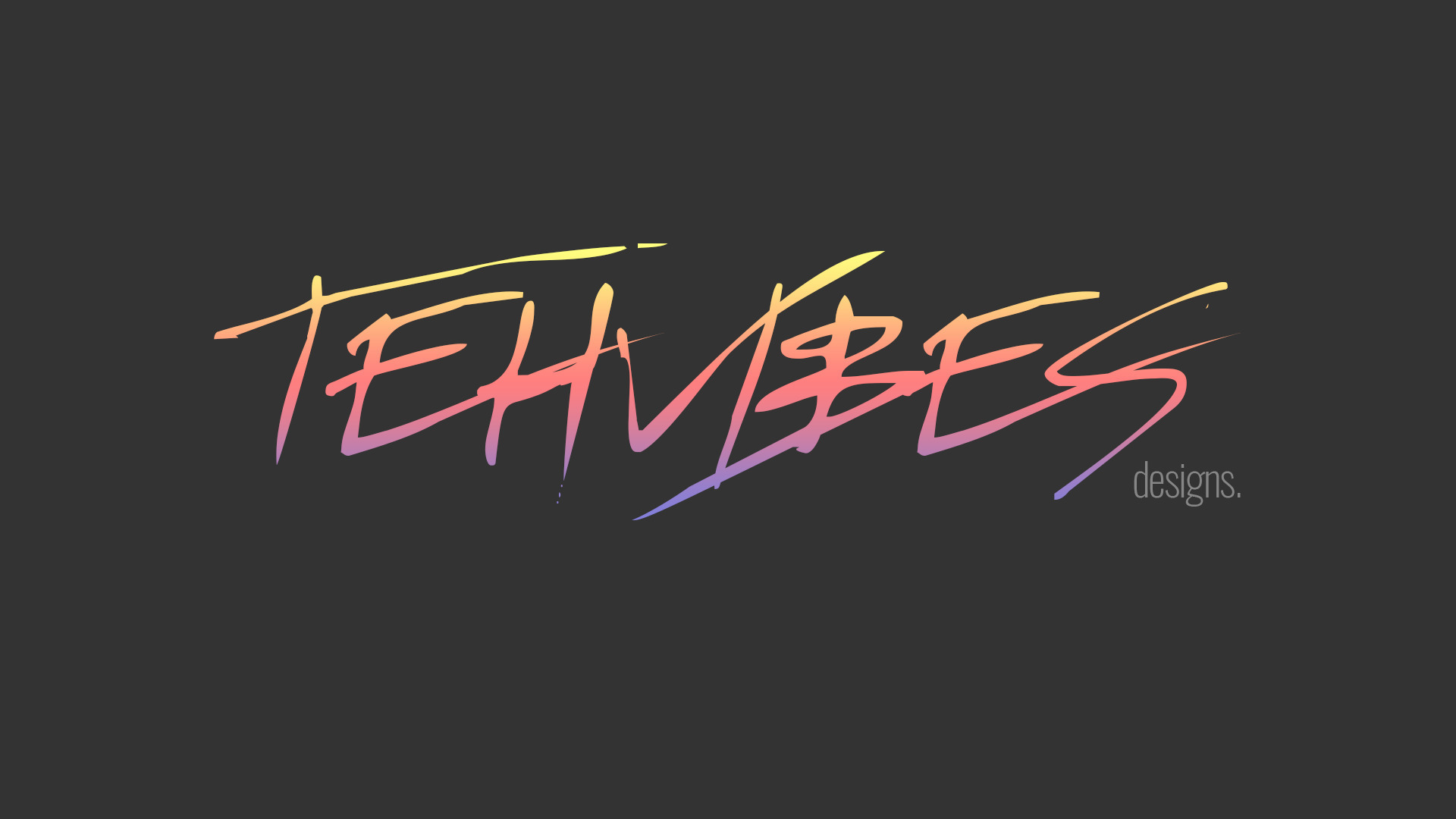 Teh Vibes (@tehvibes) Cover Image