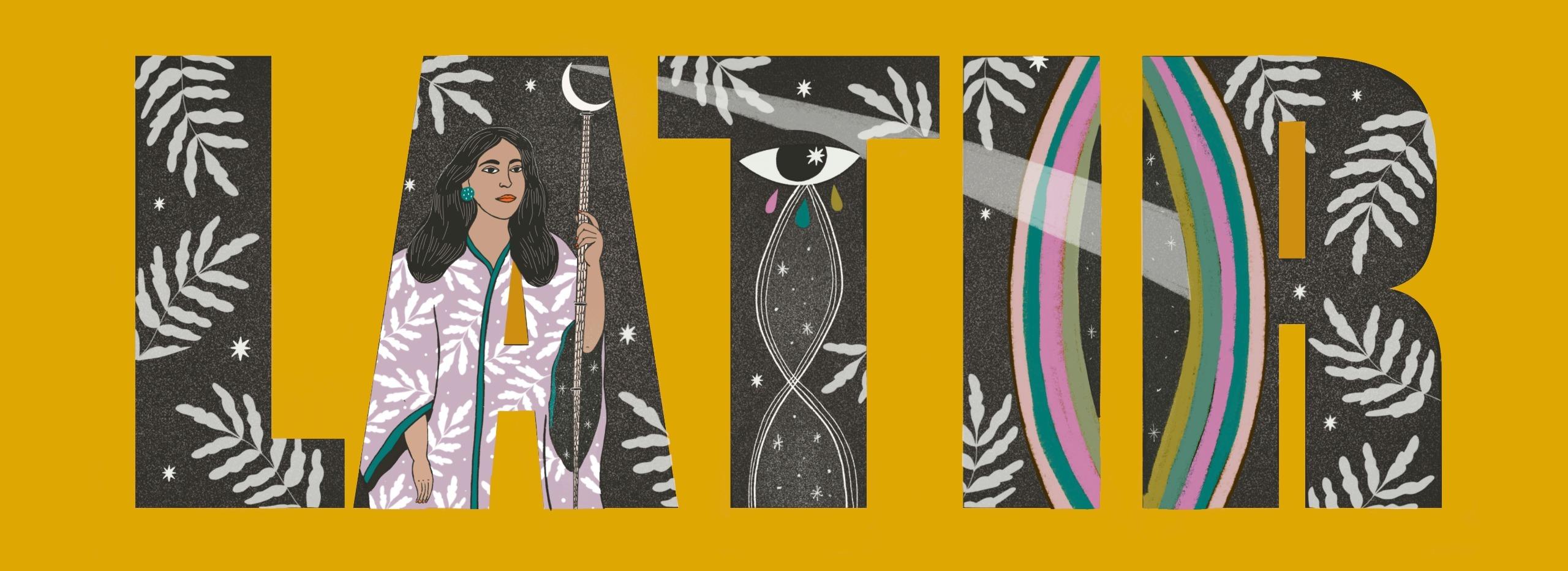 male ehul 🐲✨ (@magdalena_ehul) Cover Image