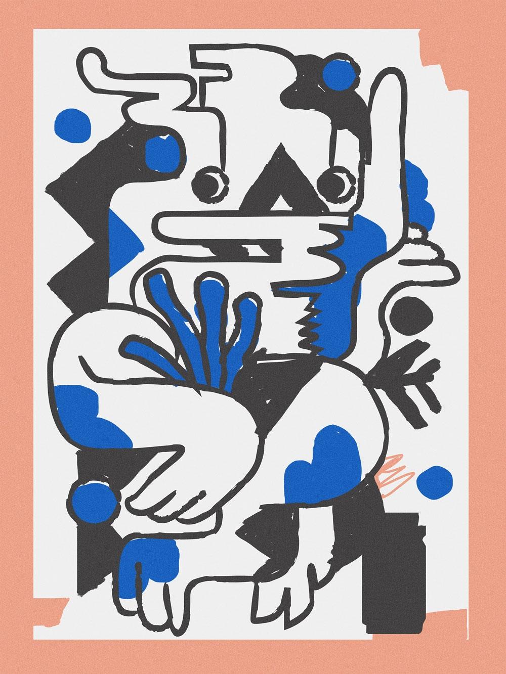 Wilmer Murillo (@wilmermurillo) Cover Image