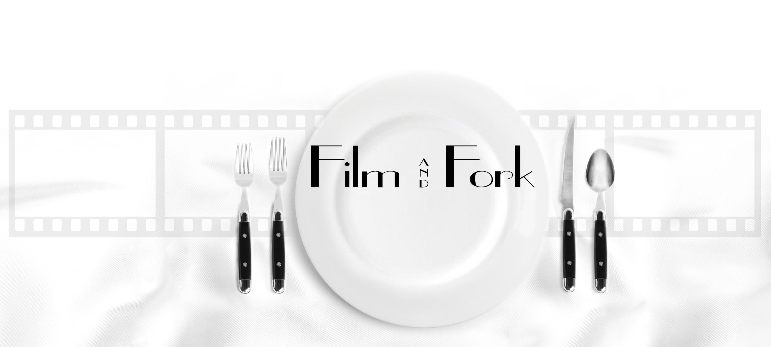 @filmandfork Cover Image