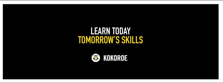Kokoroe (@kokoroe-co) Cover Image