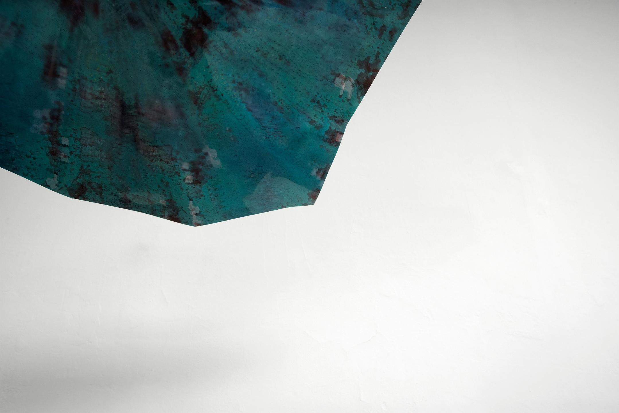 Leo Gilardi (@leogilardi) Cover Image