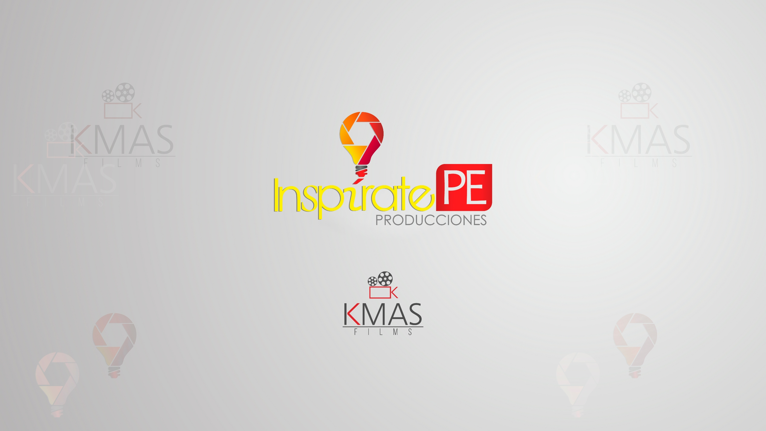 inspiratePE producciones (@inspiratepe_producciones) Cover Image