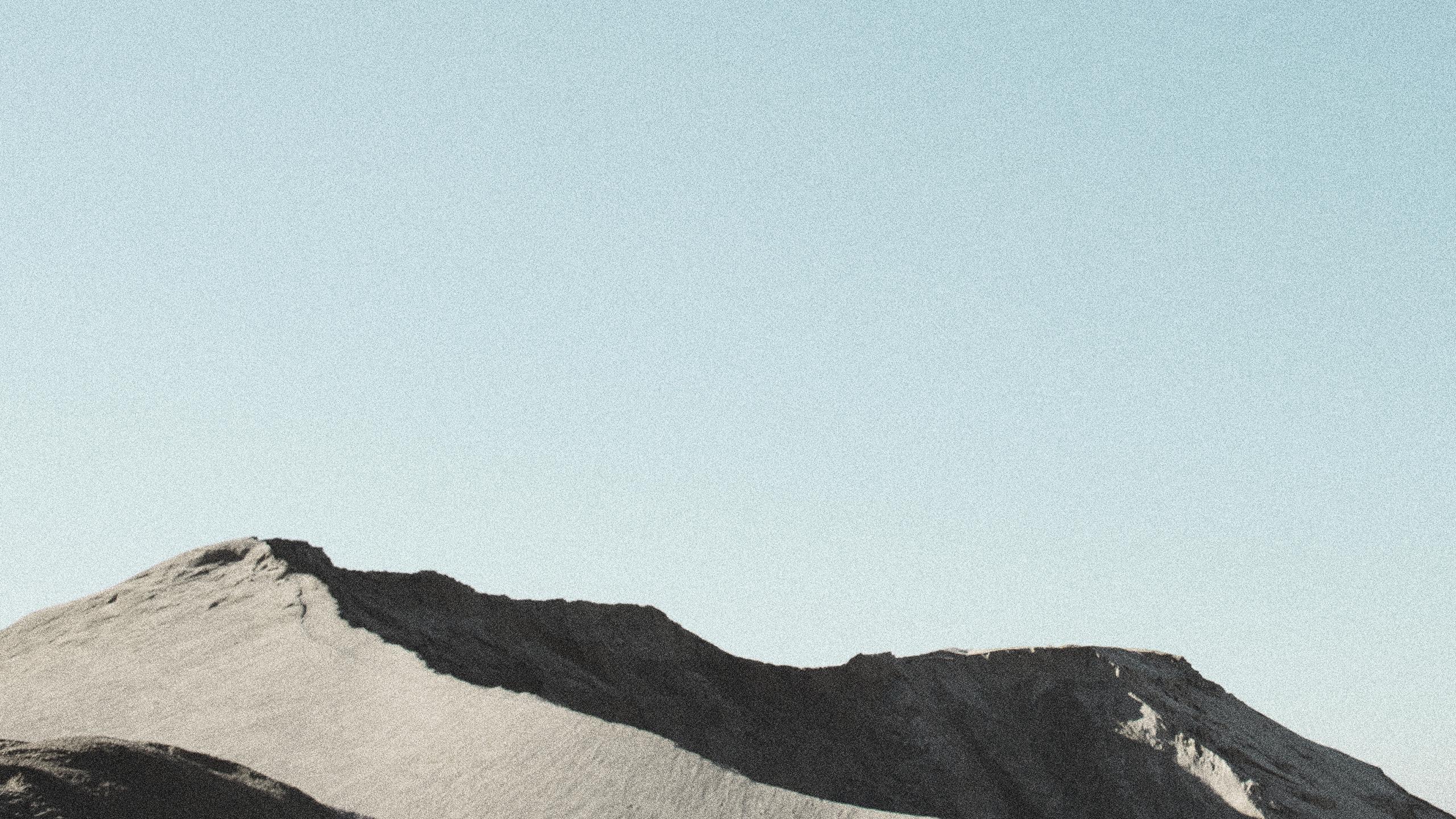 quarz.sand (@quarzpunktsand) Cover Image
